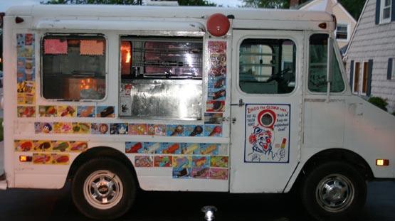 Ice Cream Trucks For Sale >> Tennessee Ice Cream Trucks | Ice Cream Truck Rentals Nashville TN